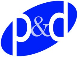 P & D Specialist Services Ltd