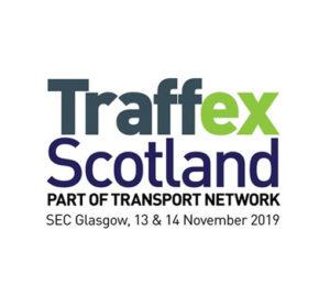 Traffex Scotland 2019