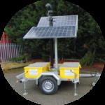 solar ip featured